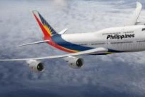 Philippine Airlines to start service between Philippines and NZ